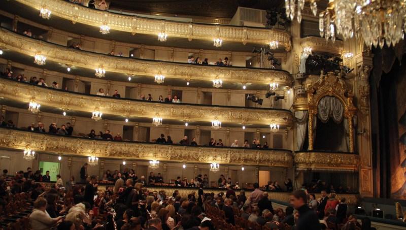 sp_theatre