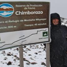 chimborazo_sommet