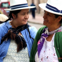 cuenca_femmes