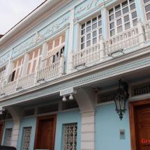 guayaquil_laspenas_rue1