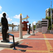guayaquil_malecon3