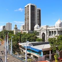 guayaquil_malecon4