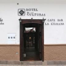 hotel_culturas