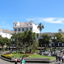 quito_place