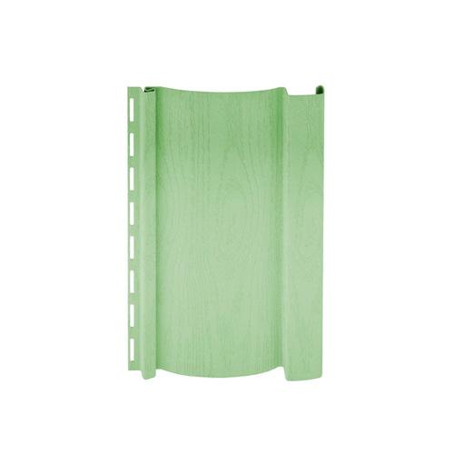 Сайдинг-панель вертикальный S6,3 GL Amerika