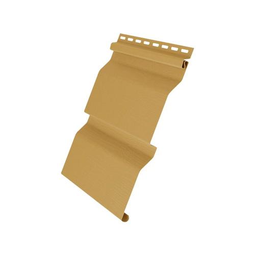 Сайдинг-панель D4,4 GL Amerika