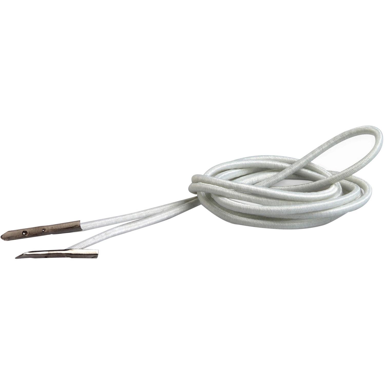 Baumgartens Elastic Badge Holder Cord