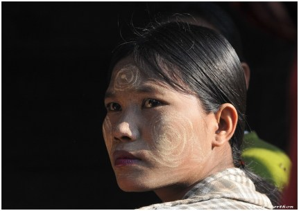 Birma-10