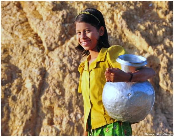 Birma-13