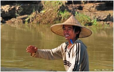 Birma-36