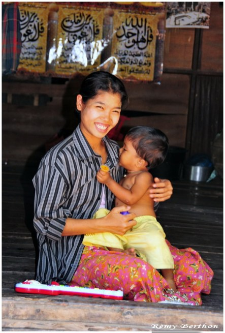 Birma-39