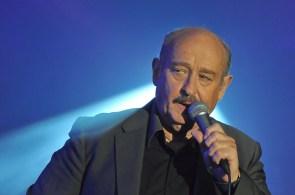 Michel Jonasz 002