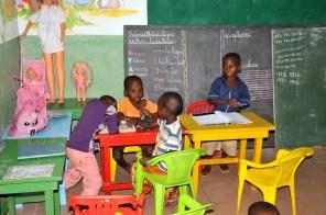 Ecole orphelinat Béthania F13_2123