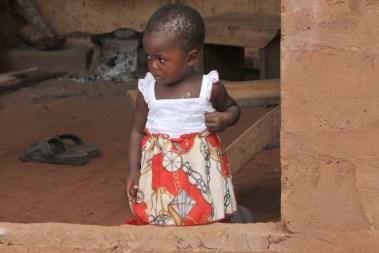 Village de Kpomé F13_2303