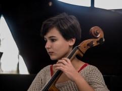 alain 1 Alain 021-Trio +ëole-6715
