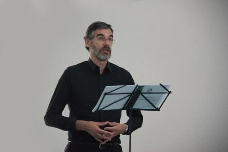 Haydn - samedi - Michel LE GLAUNEC_-12