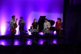 Haydn - vendredi - Michel LE GLAUNEC_-10