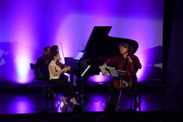 Haydn - vendredi - Michel LE GLAUNEC_-16