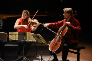 Haydn - vendredi - Michel LE GLAUNEC_-24