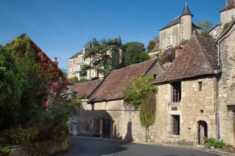 Maison La balue et bastillette-K17_4085