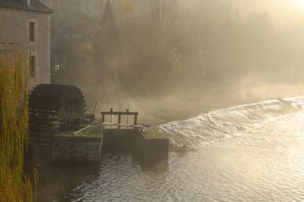 Moulin dans la brume-JB6_2932