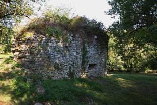 Premiers contreforts du châteaux-K17_3864