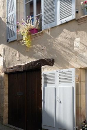 Rue de l'Arceau-K17_4093