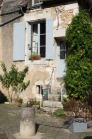 Vieille maison et bel escalier-K17_3889