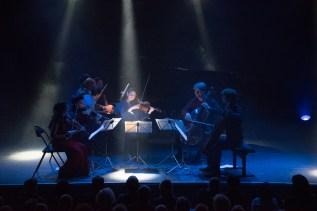 Haydn - Dimanche - Michel LE GLAUNEC_-19