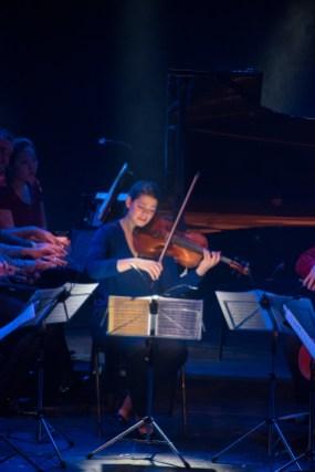 Haydn - Dimanche - Michel LE GLAUNEC_-20