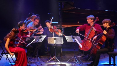 Marie-Odile-2017-Haydn (12)