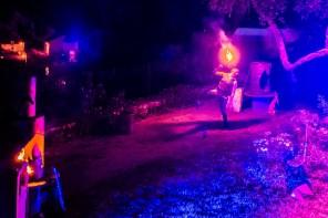 2018-07-Lumières médiévales-0114