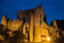 2018-07-Lumières médiévales-0127
