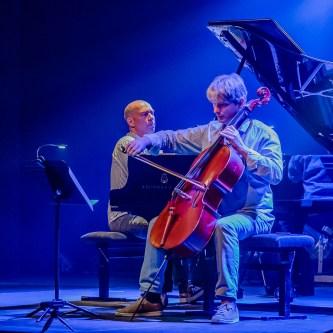Alain - 2018-09-Haydn-AC-Dimanche-3452
