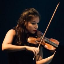 Alain - 2018-09-Haydn-AC-Dimanche-3478