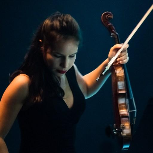 Alain - 2018-09-Haydn-AC-Dimanche-3488