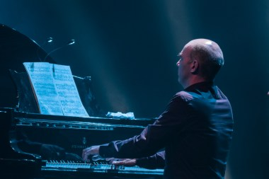 Alain - 2018-09-Haydn-AC-Dimanche-3691