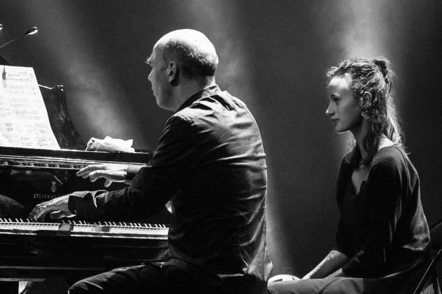 Alain - 2018-09-Haydn-AC-Dimanche-3696