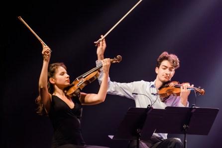 Alain - 2018-09-Haydn-AC-Dimanche-3767