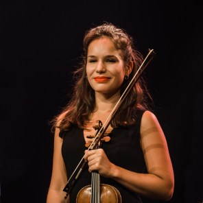 Alain - 2018-09-Haydn-AC-Dimanche-3776