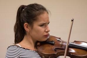 Alain - 2018-09-Haydn-AC-Jeudi-2939