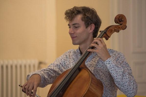 Alain - 2018-09-Haydn-AC-Vendredi-3101