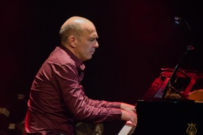 Alain - 2018-09-Haydn-AC-Vendredi-3133