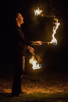 Alain 2019-07-Lumières médiévales-0046