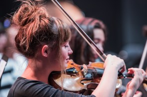 Alain-2019-Haydn B Vendredi-2179