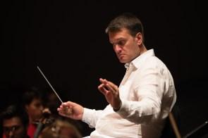 Alain-2019-Haydn B Vendredi-2200