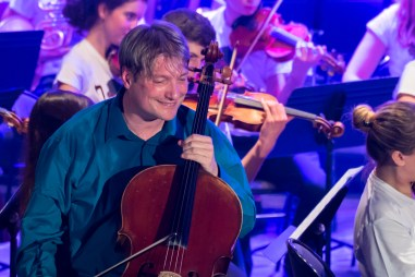 Alain-2019-Haydn B Vendredi Alain-106