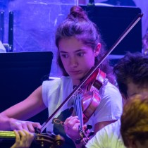 Alain-2019-Haydn B Vendredi Alain-126