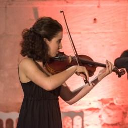 Alain-2019-Haydn Dimanche Alain-2680