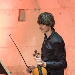 Alain-2019-Haydn Dimanche Alain-2685